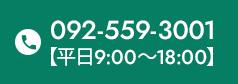 お問い合わせ電話番号 │ 福岡の翻訳会社(株)福大